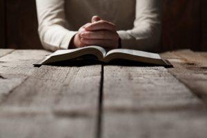 Mehr Selbstvertrauen durch Vergebung